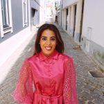 Sinopsis Vestidos Roupa Loja online Moda feminina