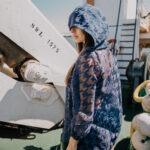 Sinopsis Camisa Roupa Loja online Moda feminina