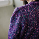Sinopsis Casaco Roupa Loja online Moda feminina